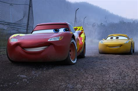 film cars 3 cars 3 movie review third time s a charm motor trend