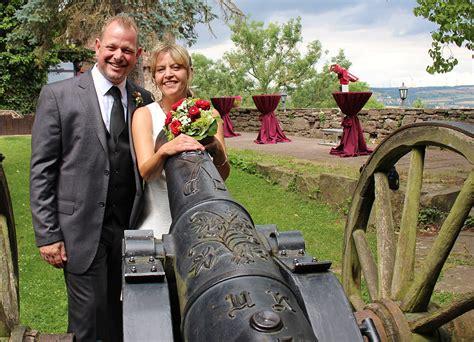 Hochzeit Auf Burg by Hochzeit Auf Der Burg Burg Trendelburg