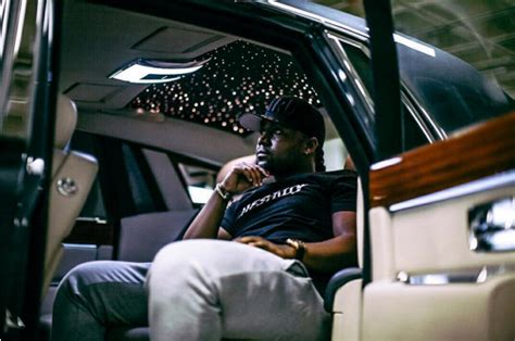 casper nyovest new home and car cassper nyovest takes his girl on a baecation sa hip hop mag
