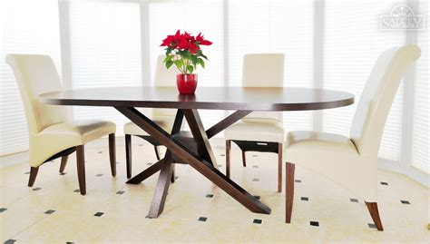 Bespoke Dining Tables Uk Dining Table Bespoke Dining Table Uk