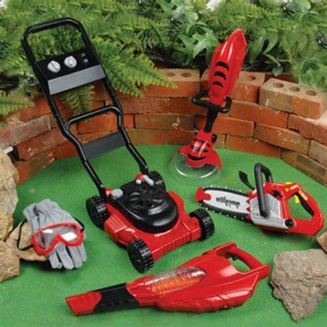 power garden tools w lawn mower and more silke eberhartfin