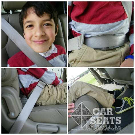 correct car seat for 2 year 19 best carseat safety images on car seat