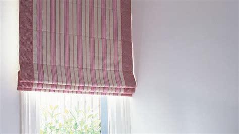 como se hacen unas cortinas como hacer cortinas romanas cortinas trabalhos manuais