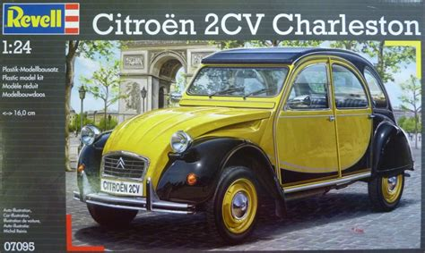 on board diagnostic system 1948 citroen 2cv user handbook service manual owners manual for a 1948 citroen 2cv service manual manual repair engine for