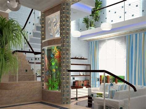 Modern Living Room Divider Design by Room Dividers And Partition Walls Creating Functional And