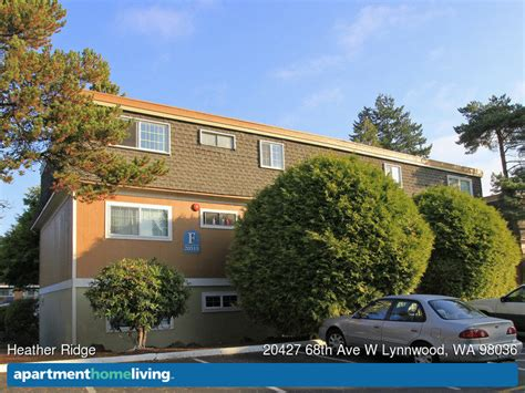 3 bedroom apartments in lynnwood wa heather ridge apartments lynnwood wa apartments for rent