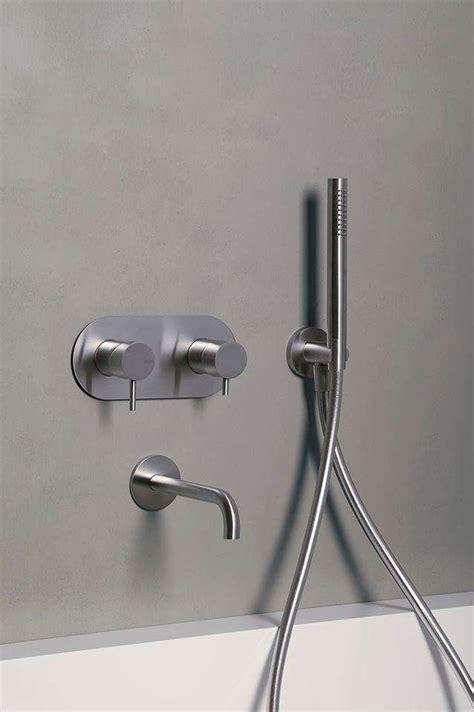 rubinetti bellosta rubinetti bellosta foto 3 22 design mag