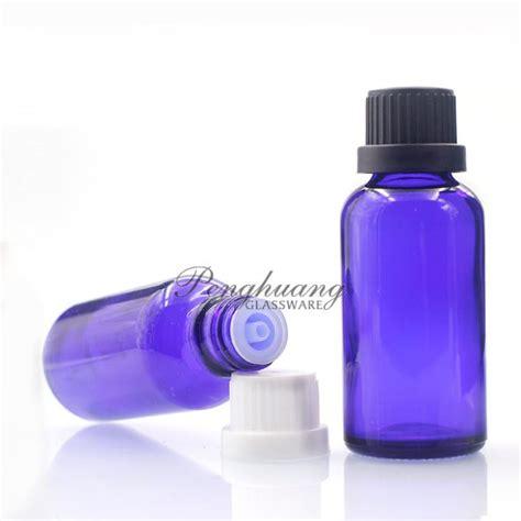 1 oz spray bottles 1 oz plastic spray bottles plastic foto and wallpaper hd