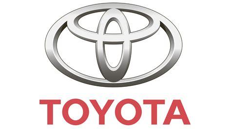 logo de toyota toyota logo logos de coches s 237 mbolo emblema historia