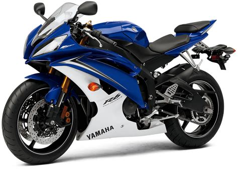 motorcycle road 2010 yamaha yzf r6 pictures motorcycle wallpapers gallery