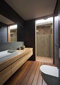relooker une salle de bain 42 id 233 es en photos