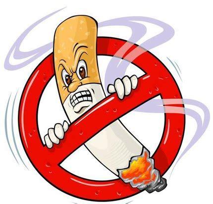 imagenes sanidad libres image gallery imagenes de no fumar