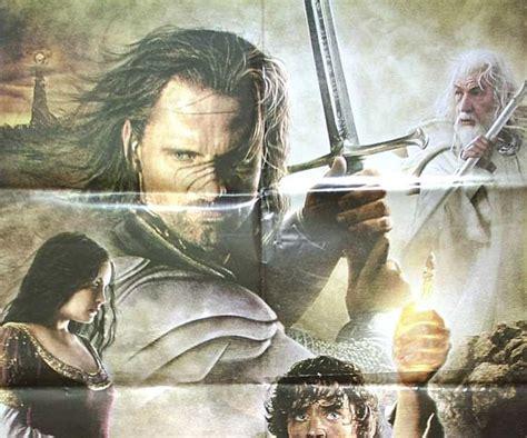 filme online aventura filme online subtitrate filme stapanul inelelor intoarcerea regelui online subtitrat