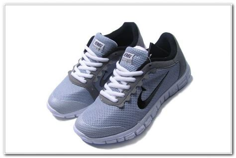 steel toe athletic shoes nike nike steel toe shoes for shoes for yourstyles