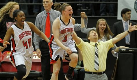 mn girls basketball section brackets maranatha christian takes 1a title