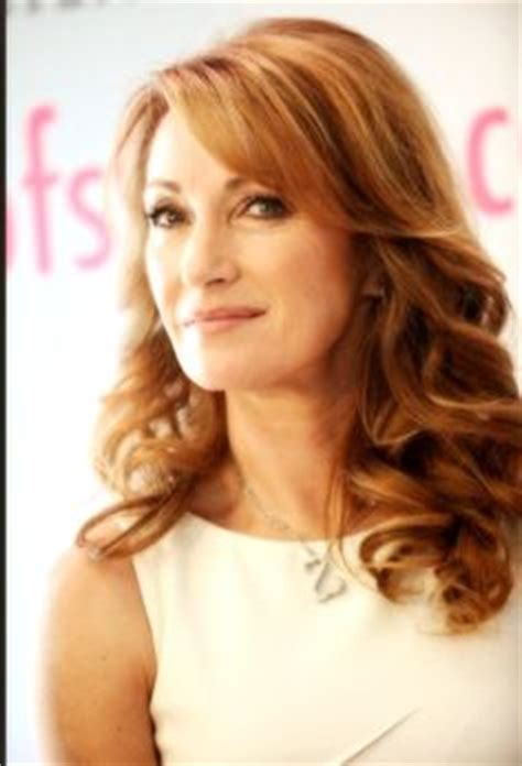 dr quinn hairstyles jane seymour all of jane seymour pinterest jane