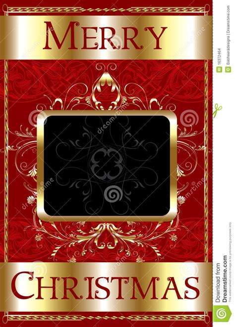 merry template merry template stock images image 16372464