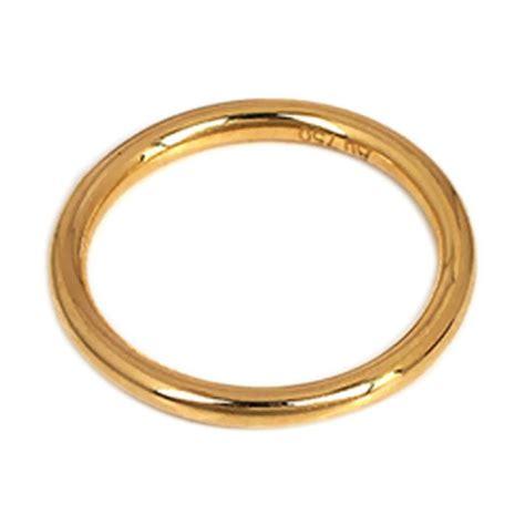 Cincin Emas Berlian Eropa Ring Classic jual tiaria imperial emas berlian cincin 18k semua ukuran harga kualitas terjamin