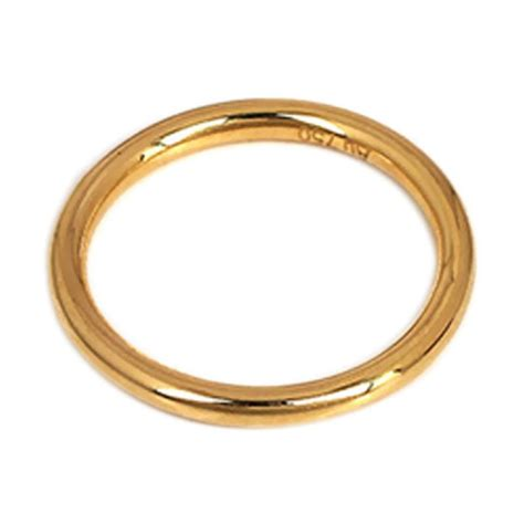 Cincin Emas Berlian Eropa Ring 10 jual tiaria imperial emas berlian cincin 18k semua ukuran