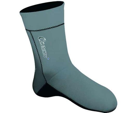 Cressi Ultra Stretch Gloves 35mm cressi ultra stretch boots 2 5 mm