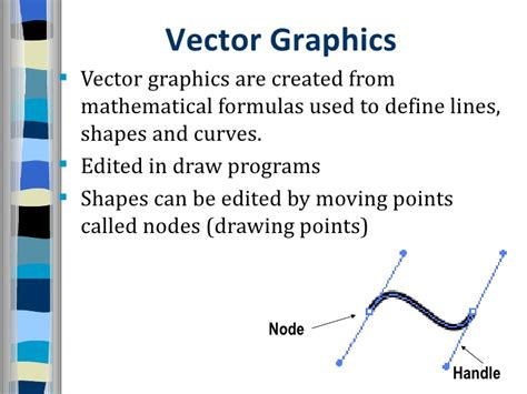 Vector Pattern Definition | nauhuri com graphic design definition neuesten design
