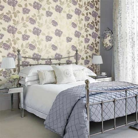 Wallpaper Bedroom Design Wallpaper Bedroom Wallpapers For Bedrooms Wallpaper Ideas For Bedroom Pictures