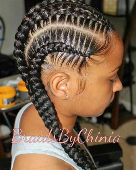 how many packs of hair do you did for box braids how many packs of hair do you did for box braids back to
