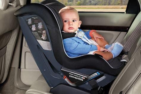 siege auto dos a la route age 6 recommandations importantes concernant les si 232 ges auto
