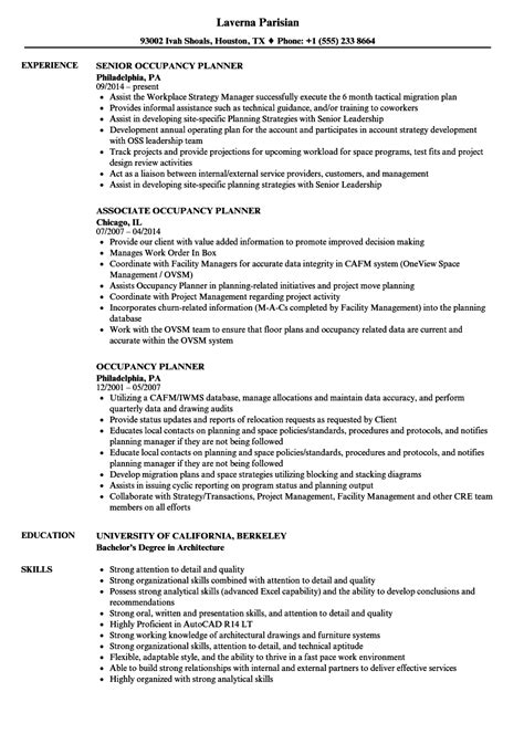 Occupancy Specialist Sle Resume by Occupancy Agreement Template 28 Images Best Photos Of Occupancy Agreement Template Form