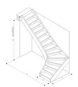 treppen planen treppe 90 176 gewendelt treppe 90 176 gewendelt treppen