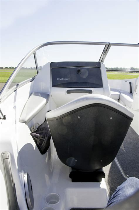 2008 sea doo challenger 180 for sale sea doo challenger 180 se 2008 for sale for 13 500