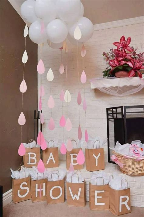 Boy Baby Shower Gift Bags by 25 Best Ideas About Baby Shower Gift Bags On