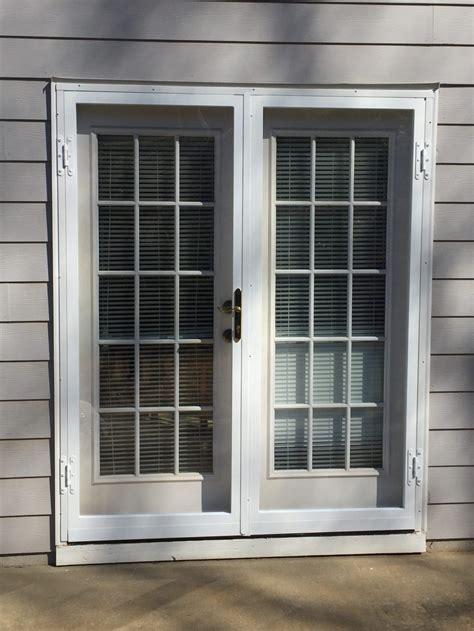 Patio Door Guard 94 Patio Door Guard 25 Best Ideas About Exterior Patio Doors On Hd Wallpapers Best