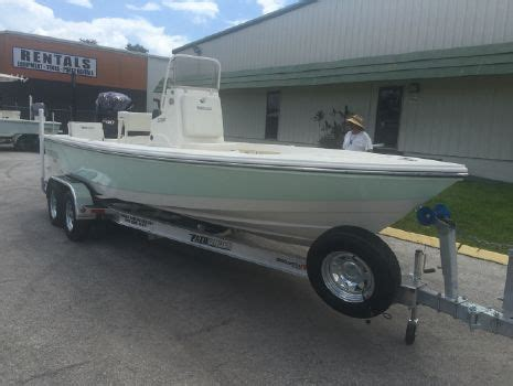pathfinder boats for sale jacksonville page 3 of 3 pathfinder boats for sale near jacksonville