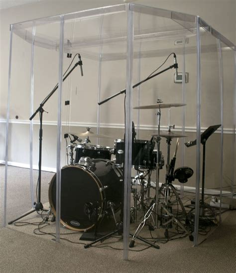 how to soundproof a room for drums 17 best ideas about drum room on drums cave and decor