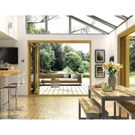 Solid Oak Patio Doors 95 Best Images About Doors And Windows On Pinterest Sliding Doors Folding Doors And Estate Agents