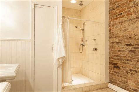 box doccia in muratura doccia in muratura la soluzione ideale per chi ha poco spazio
