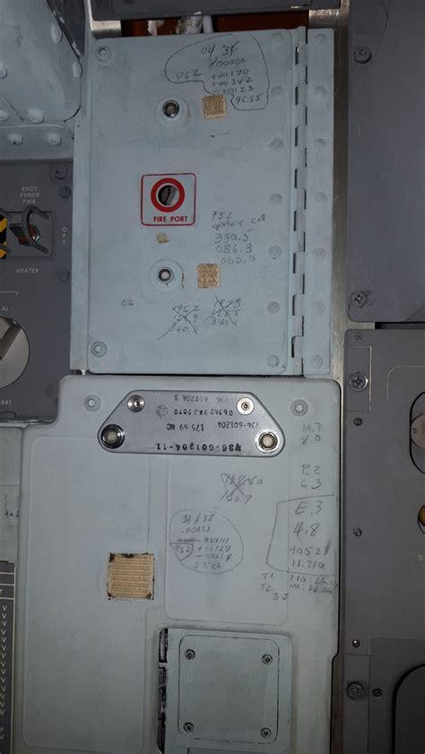 markings   apollo  command module national