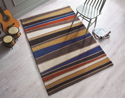 stunning rug sizes for living room contemporary rugoingmyway us rugoingmyway us stunning quality modern colours contemporary 2 large room
