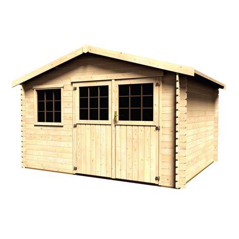 casette in legno da giardino leroy merlin prezzi casetta da giardino leroy merlin
