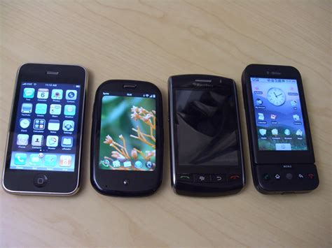My Smartphone | geisel von smartphone co gt bist du immer erreichbar