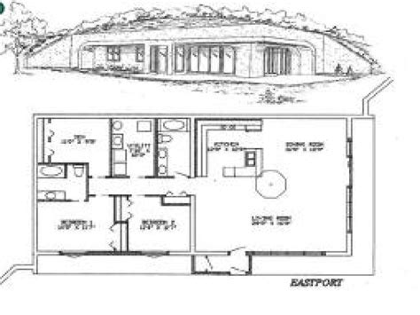 berm homes house plan 2017 earth sheltered home designs home design ideas