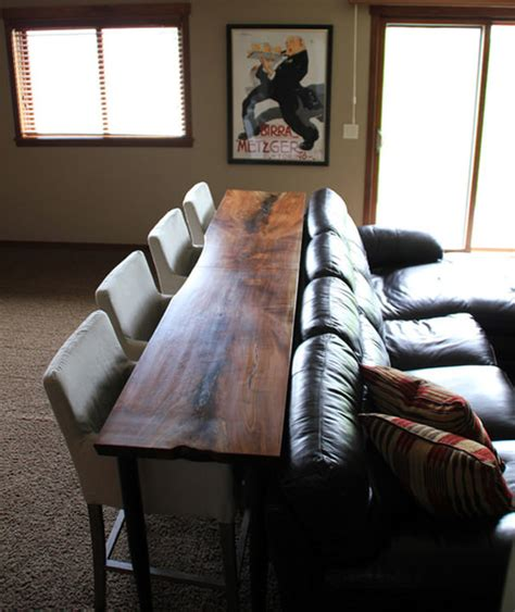 mobile divano con il mobile retro divano puoi sfruttare gli spazi pi 249