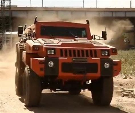 armored hummer top gear armored hummer for sale autos post
