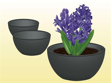Concrete Flower Pots How To Make Concrete Flower Pots 12 Steps With Pictures