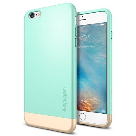 Casing Iphone 6 Plus Iphone 6s Plus 1mm Tipis Soft Black Universe iphone 6s plus style armor spigen