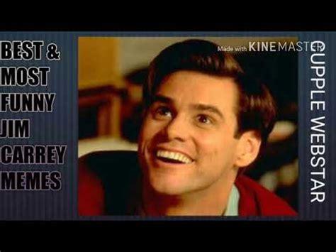 Jim Carrey Meme - best and most funny jim carrey memes youtube