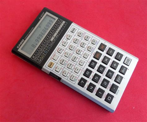 calculator arcsin suna