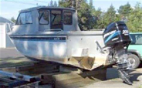 used fishing boat auctions nerlana for you building a fishing boat cabin