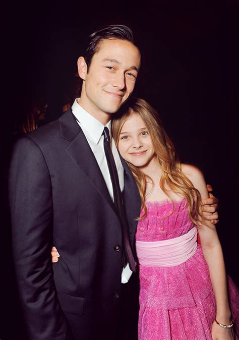 jean genet miracle of the rose pdf zachary gordon and chloe moretz 28 images jgl news
